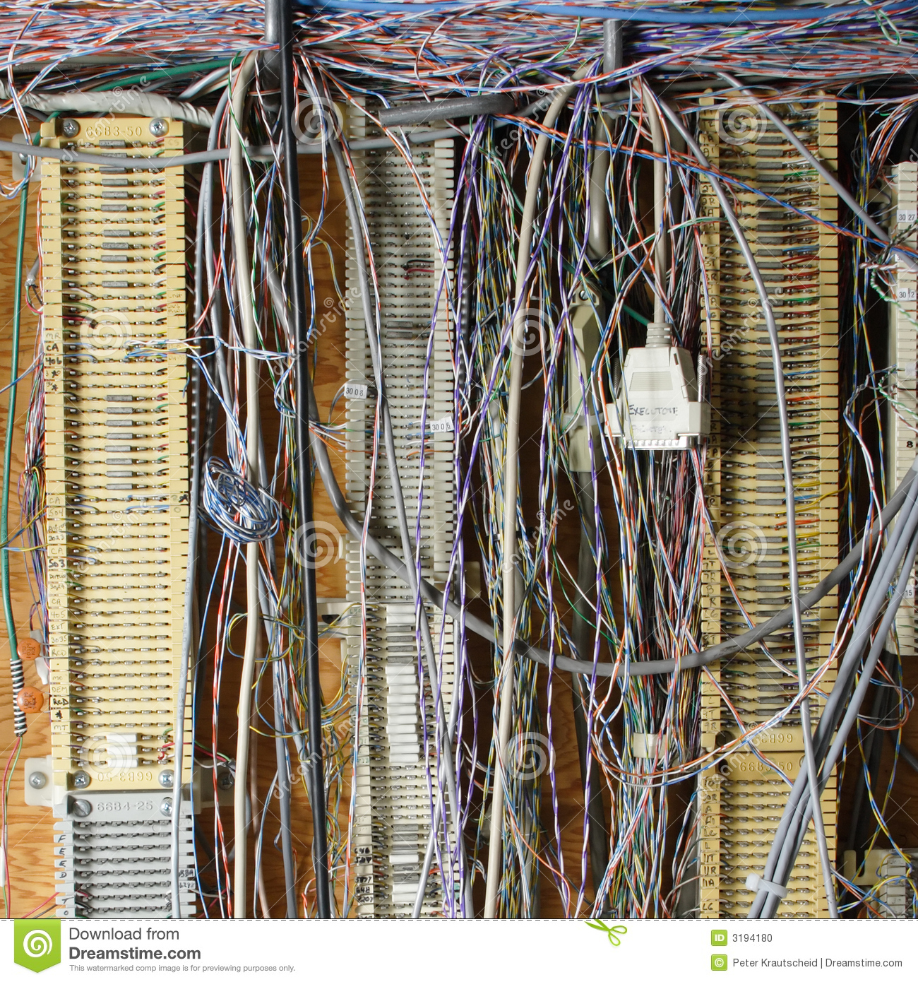 hight resolution of messy telephone wiring wiring diagram used messy telephone wiring