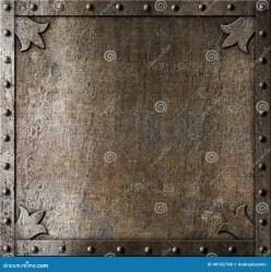 medieval metal fondo fundo door porta medievale metallo della metaal deur middeleeuwse achtergrond frame royalty castle window template steel gate