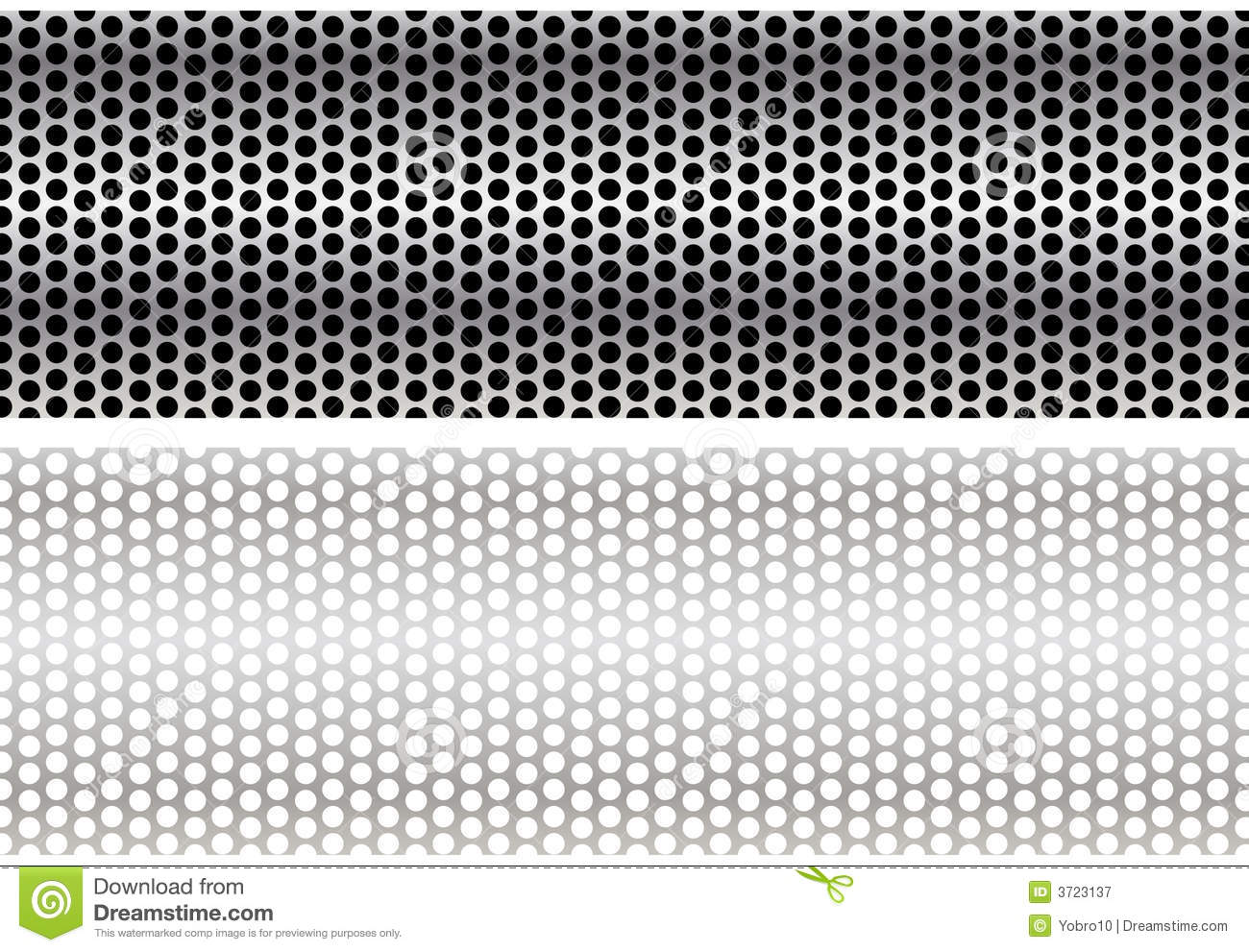 Metal Wire Mesh Royalty Free Stock Photography