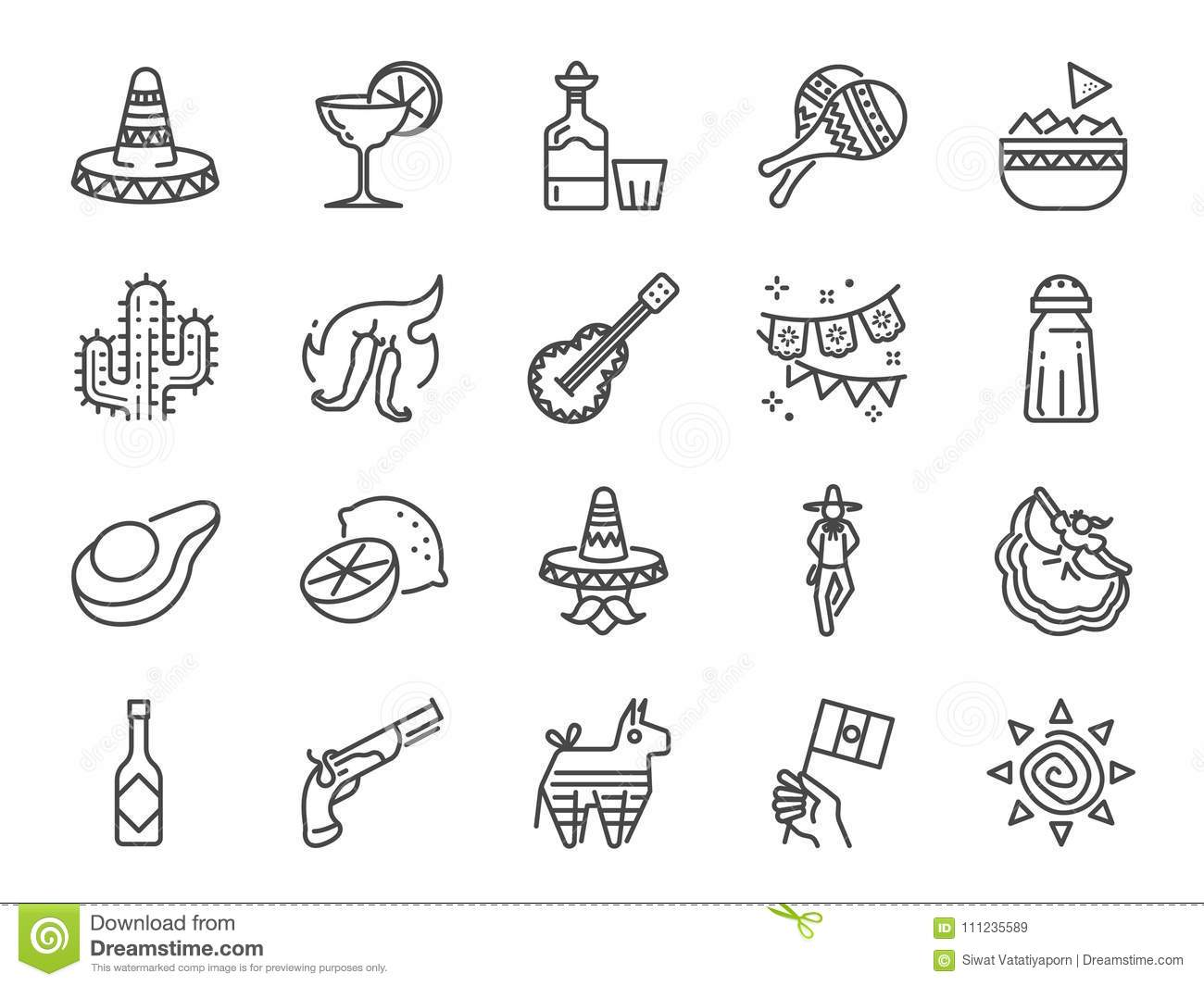 Nacho Cartoons Illustrations Amp Vector Stock Images