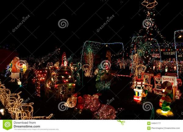 christmas lights miami # 17
