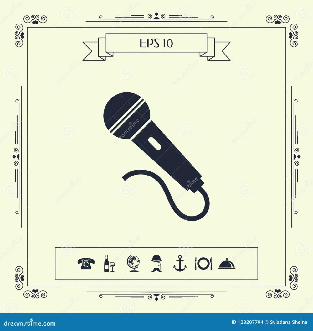 medium resolution of electret condenser microphone schematicsvg wiring diagram local fileelectret condenser microphone schematicsvg wikipedia the
