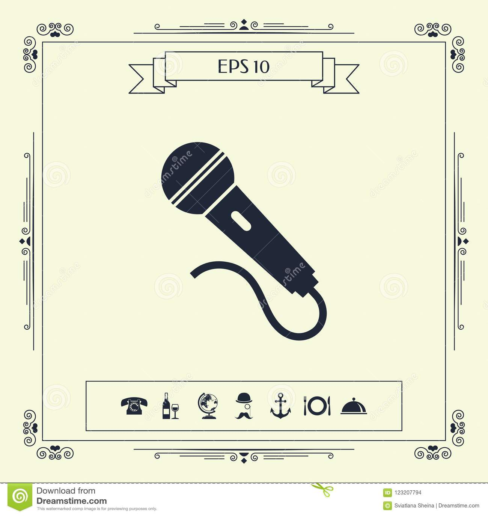 hight resolution of electret condenser microphone schematicsvg wiring diagram local fileelectret condenser microphone schematicsvg wikipedia the