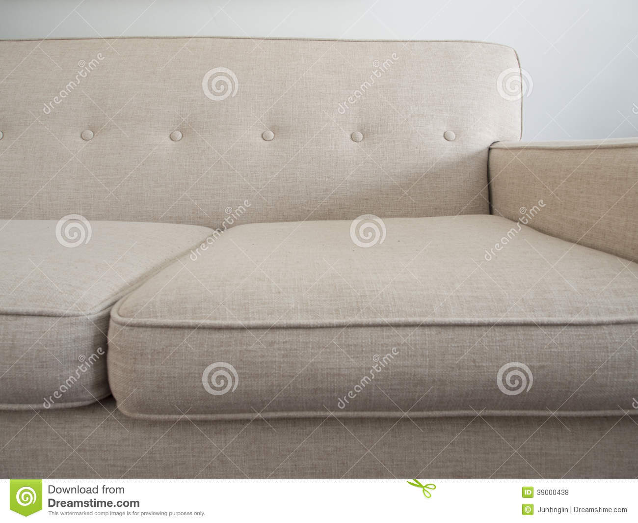 modern sofa colors innovation dunckerstrase berlin mid century beige color stock photo image
