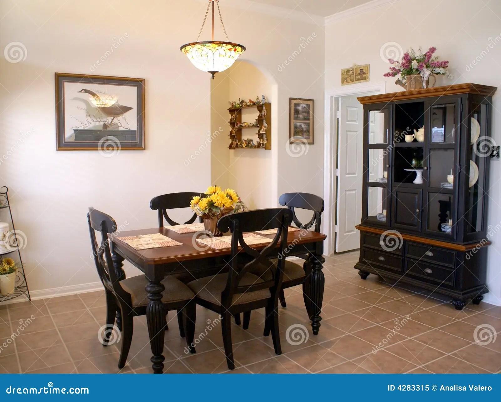 Bachelor pad interior design - Bachelor house ...