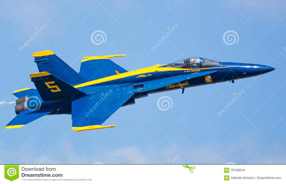 medium resolution of military fighter jet f18 hornet