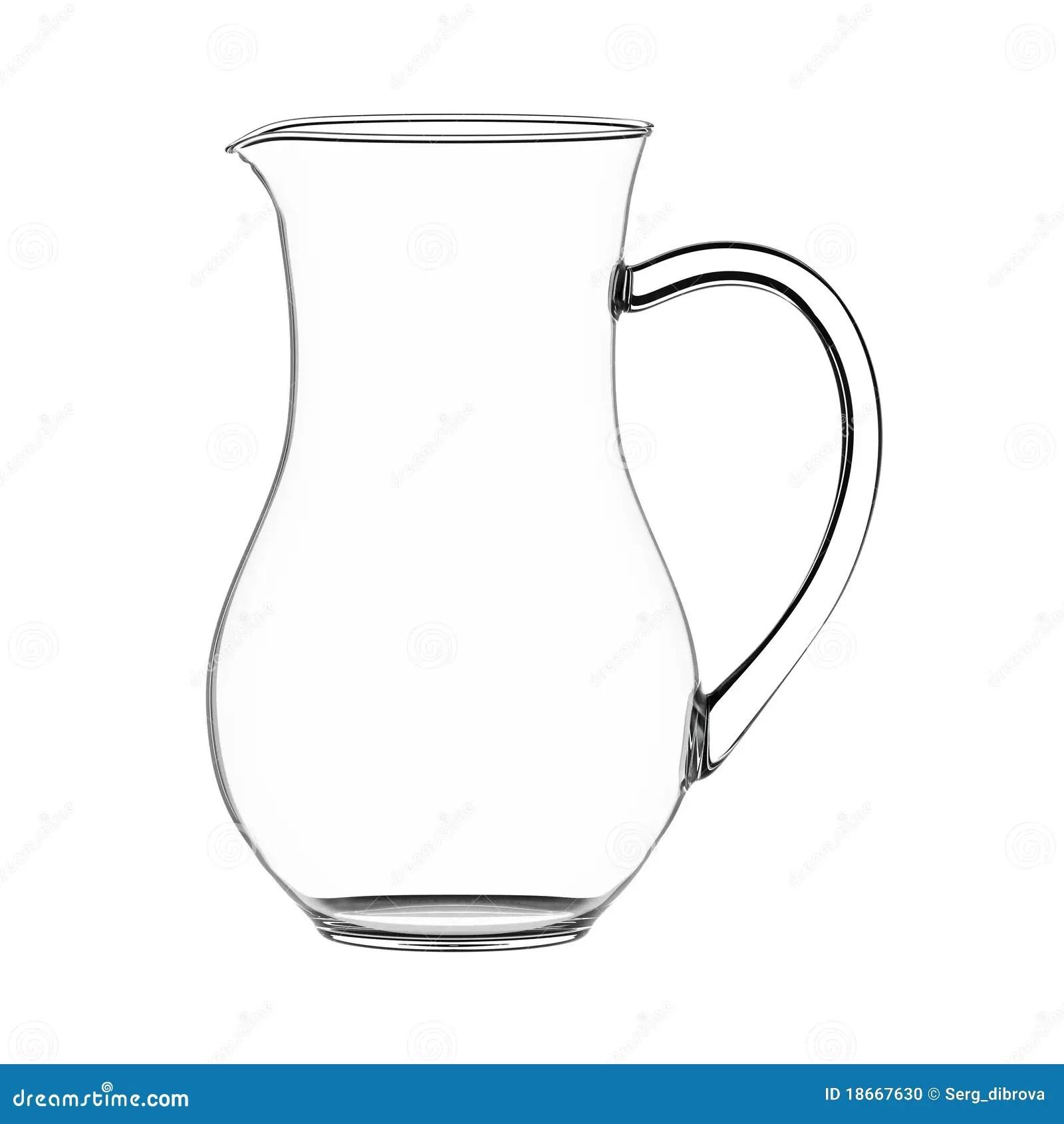 Milk Jug Stock Photo Image Of Background Alcohol