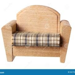 Miniature Sofa Springfield Convertible Reviews Royalty Free Stock Images Image 26173439