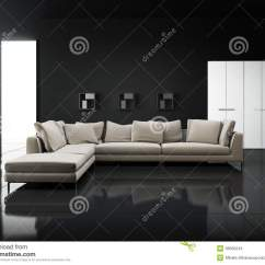 Themes For Living Rooms Lake House Room Decorating Ideas Minimal Contemporary Elegant Stock Photos ...