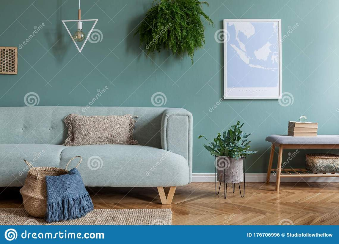 343 Mint Green Living Room Photos Free Royalty Free Stock Photos From Dreamstime