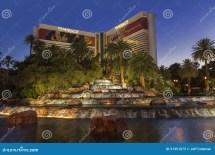 Mirage Hotel In Las Vegas Nv 29 2013