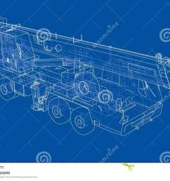 phone plug diagram crane components diagram autoclave diagram crane wheels diagram basic [ 1300 x 881 Pixel ]