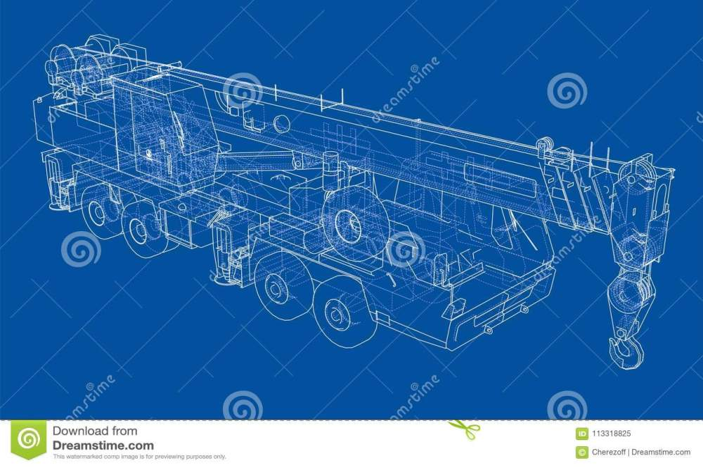 medium resolution of phone plug diagram crane components diagram autoclave diagram crane wheels diagram basic