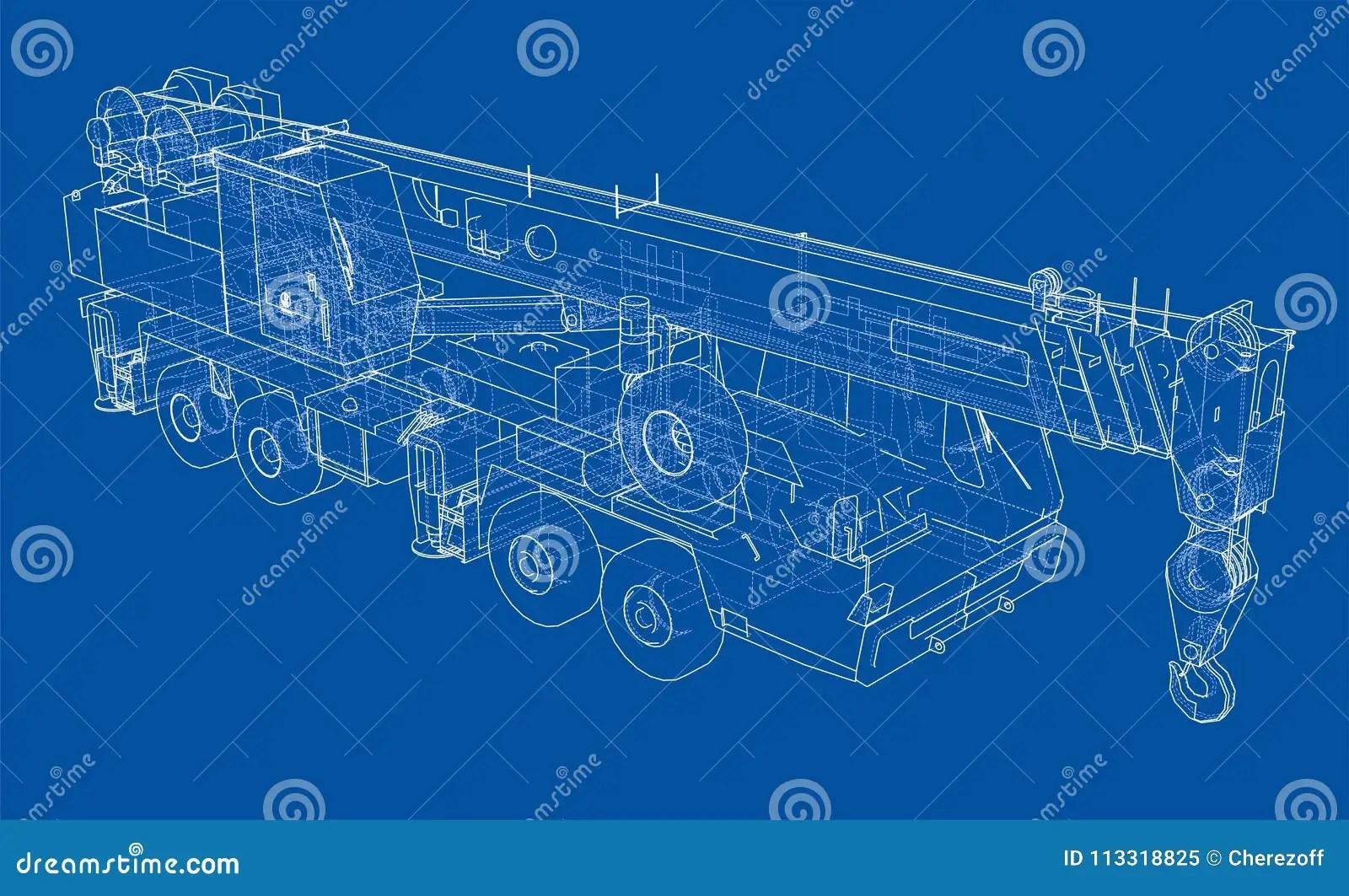 hight resolution of phone plug diagram crane components diagram autoclave diagram crane wheels diagram basic