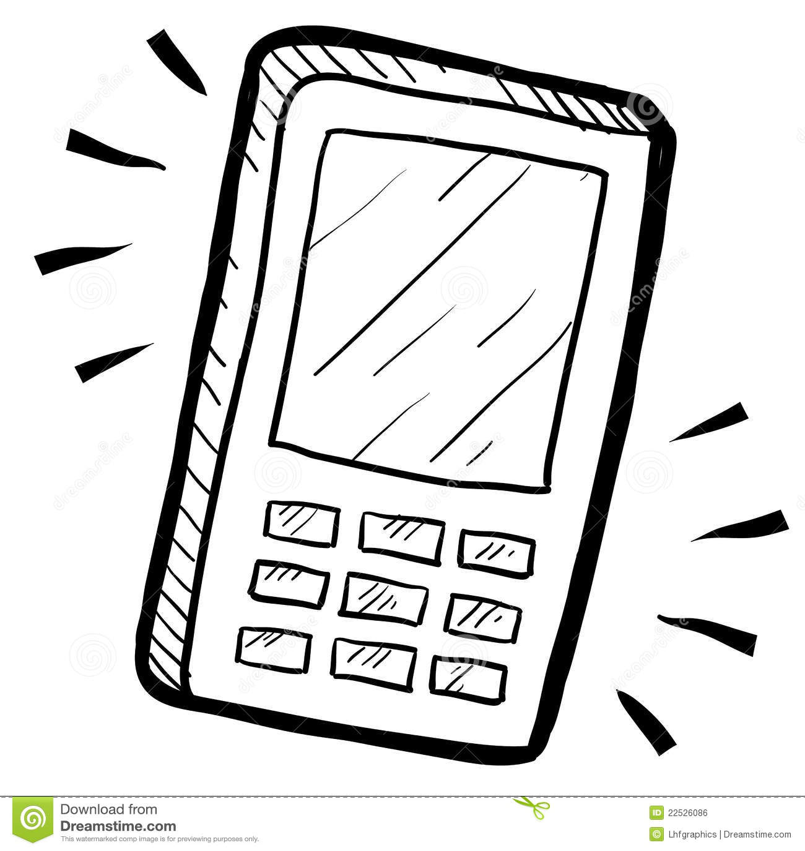 mobile smart resettm chips