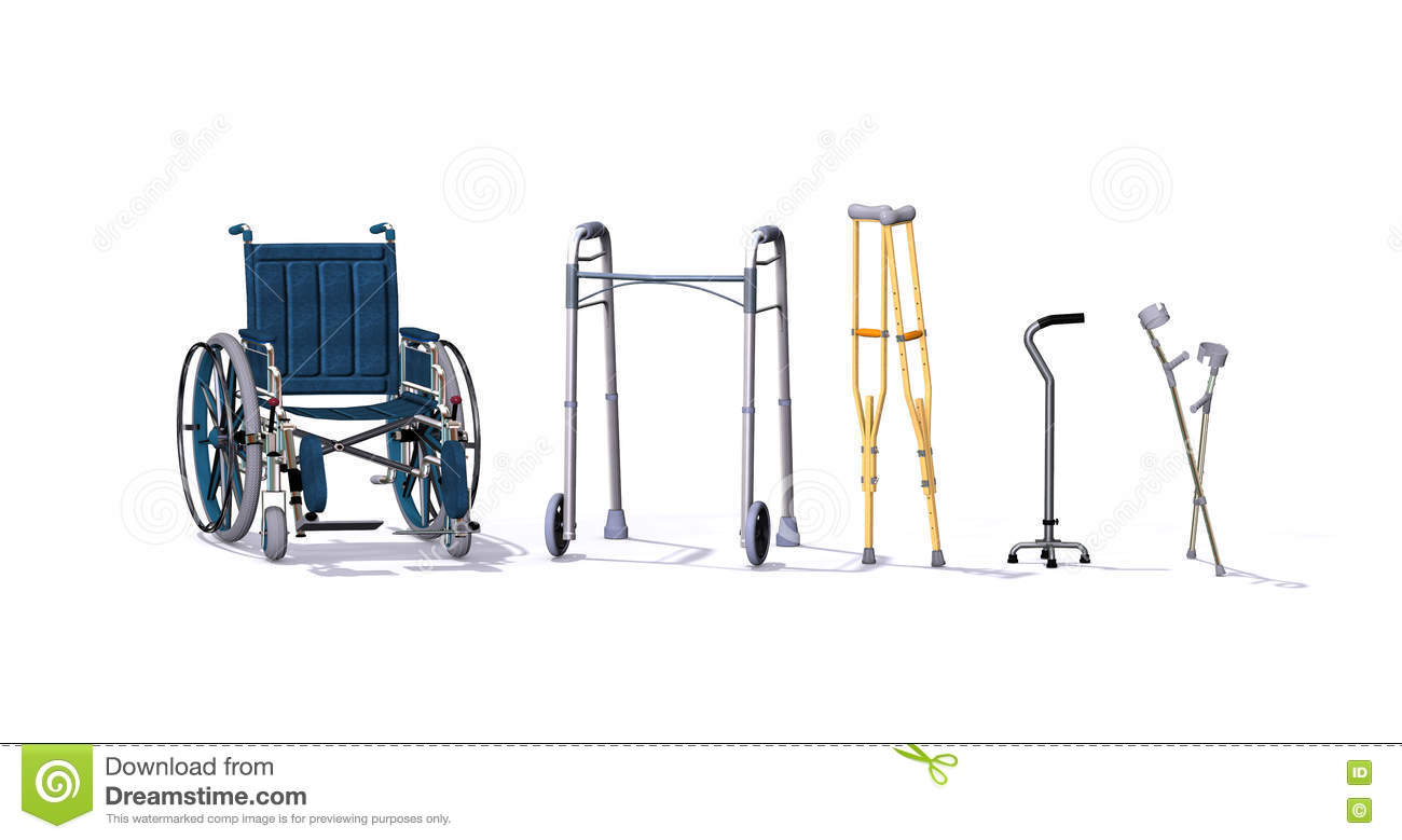 wheelchair equipment zero gravity reclining chair review mobility clip art  cliparts