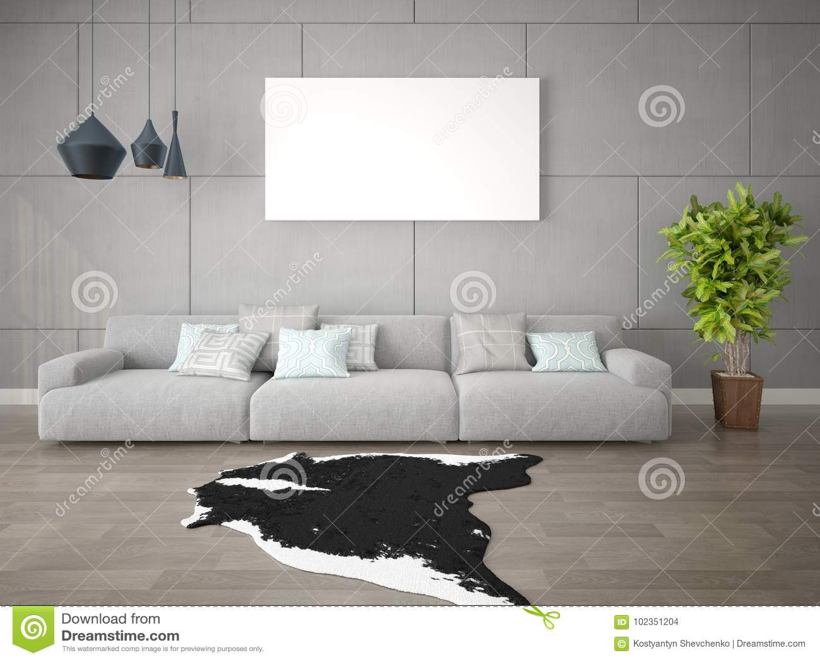 large vase for living room middle east furniture mock up a modern with stock illustration