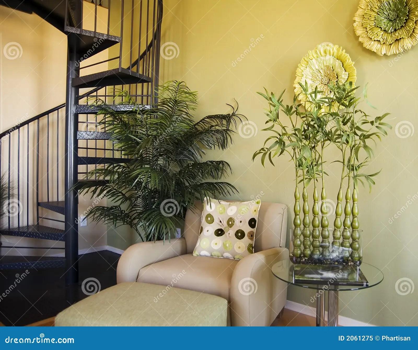 House Interior Design Models - Model home interior design