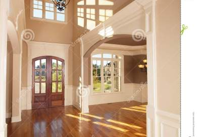 Luxury Home Stock Photos Pictures Royalty Free Luxury