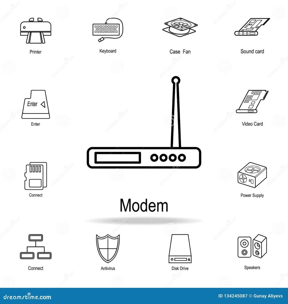 medium resolution of icon modem diagram wiring diagram used icon modem diagram