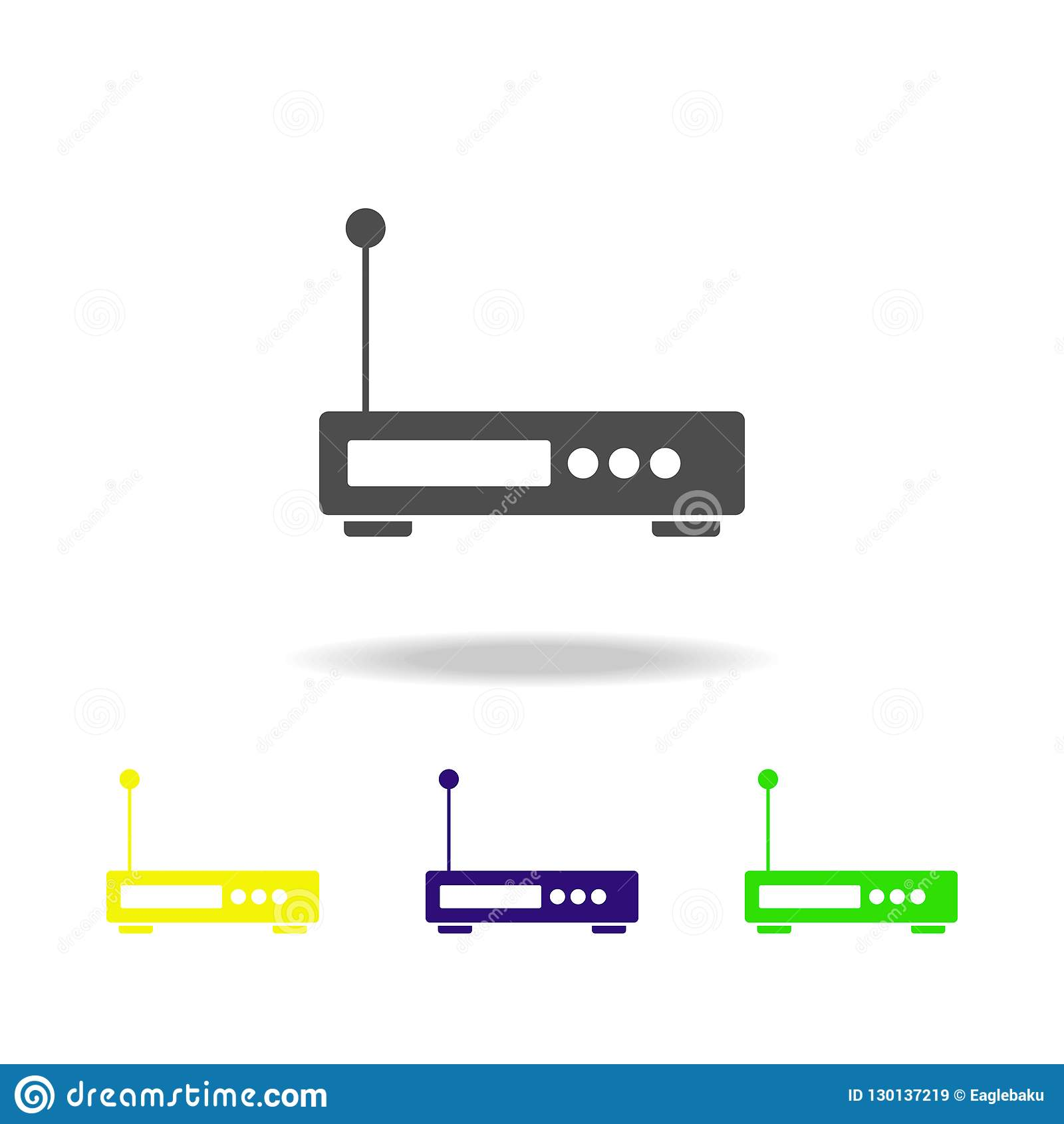 hight resolution of modem multicolor icon element of web icons signs and symbols icon modem wiring diagram icon modem diagram