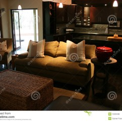 Modern Sofa Designs South Africa Star Pune African Interior Stock Photo Image Of Table