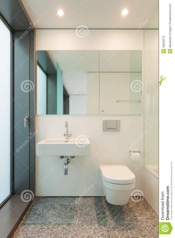20 Nice Apartment Bathroom Pictures And Ideas On Carver Museum - Nice-apartment-bathrooms