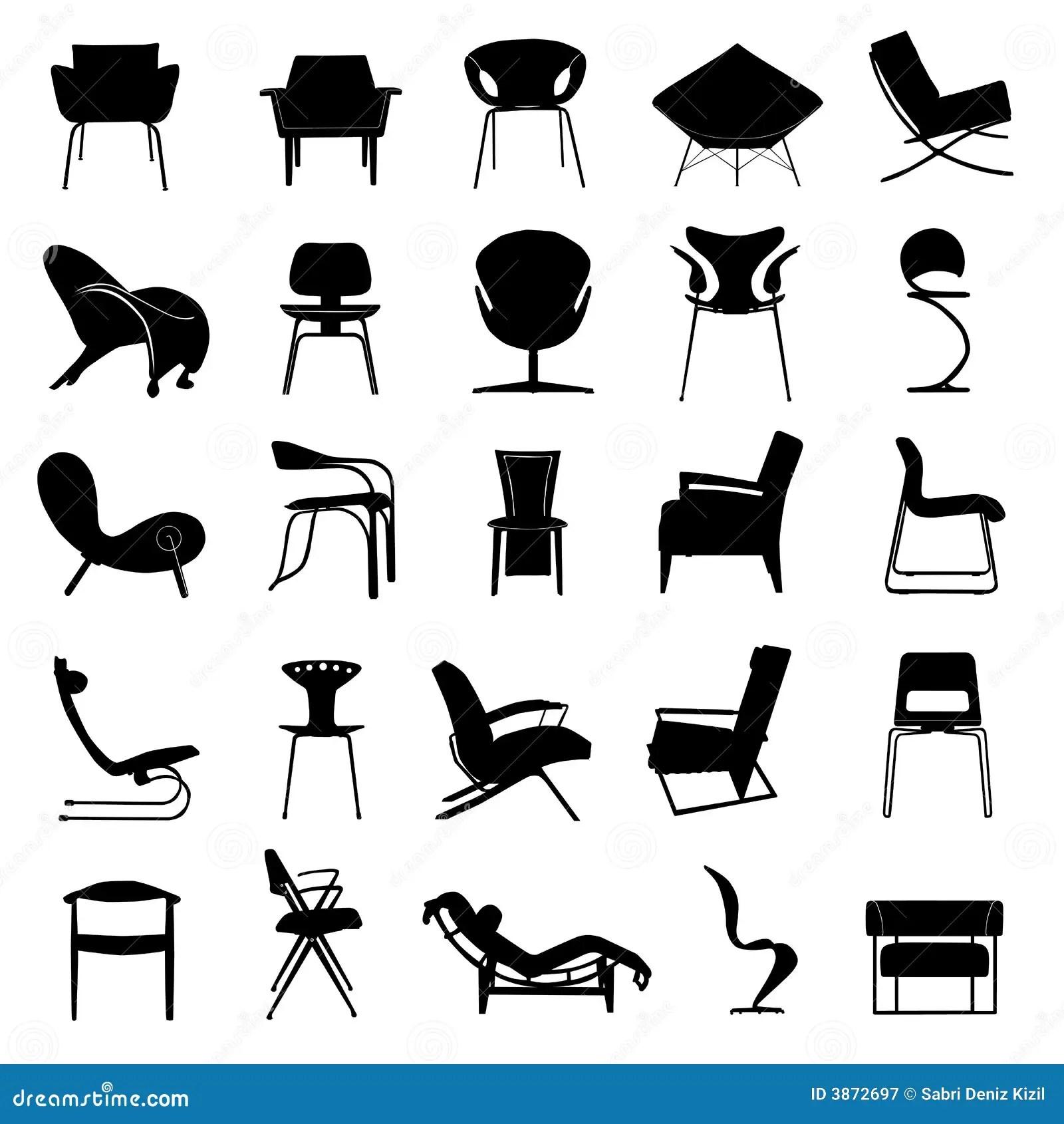 Silhouette Furniture Joy Studio Design Gallery