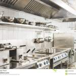 37 040 Kitchen Modern Restaurant Photos Free Royalty Free Stock Photos From Dreamstime