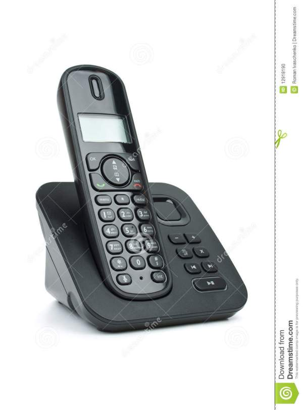 20 Cool Modern Landline Phones Pictures And Ideas On Meta Networks