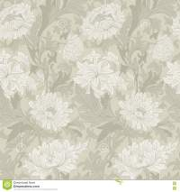 Desktop Wallpaper Pattern Modern
