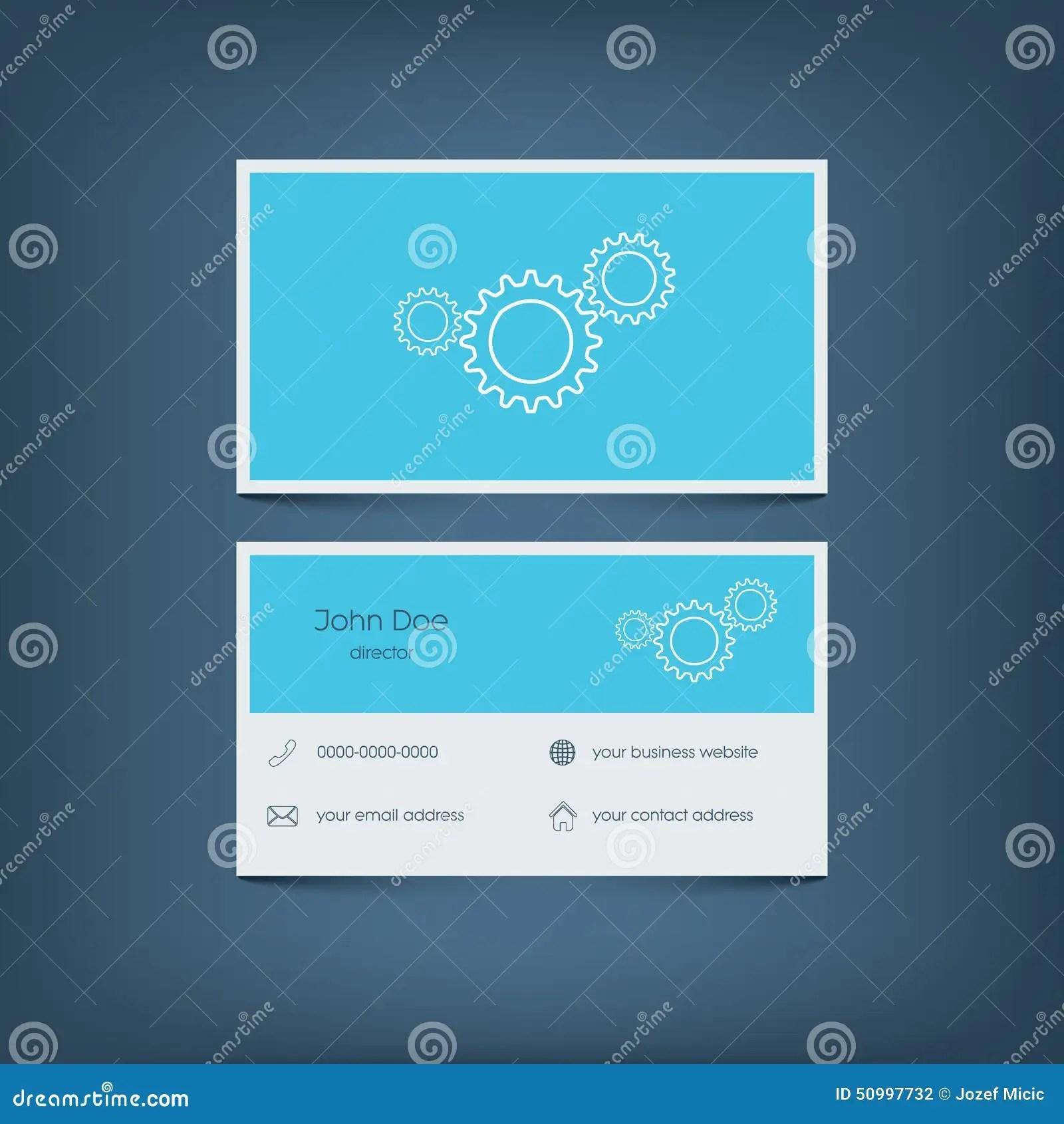 Timer Ac Line Interface