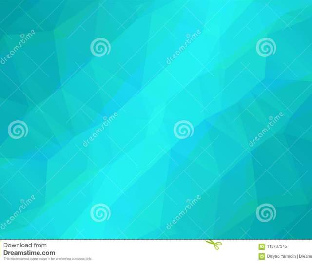 Modern Geometrical Abstract Background Triangular Backdrop Bright Wallpaper Geometric Texture Colorful Pattern Creative Concept Illustration For