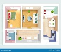 Living Room Bedroom Bathroom Kitchen - [peenmedia.com]