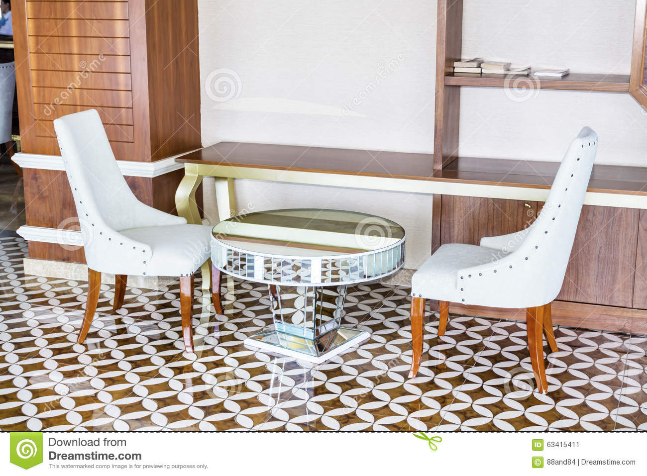 chair design for hotel black office chairs modern interior of a lobby with white