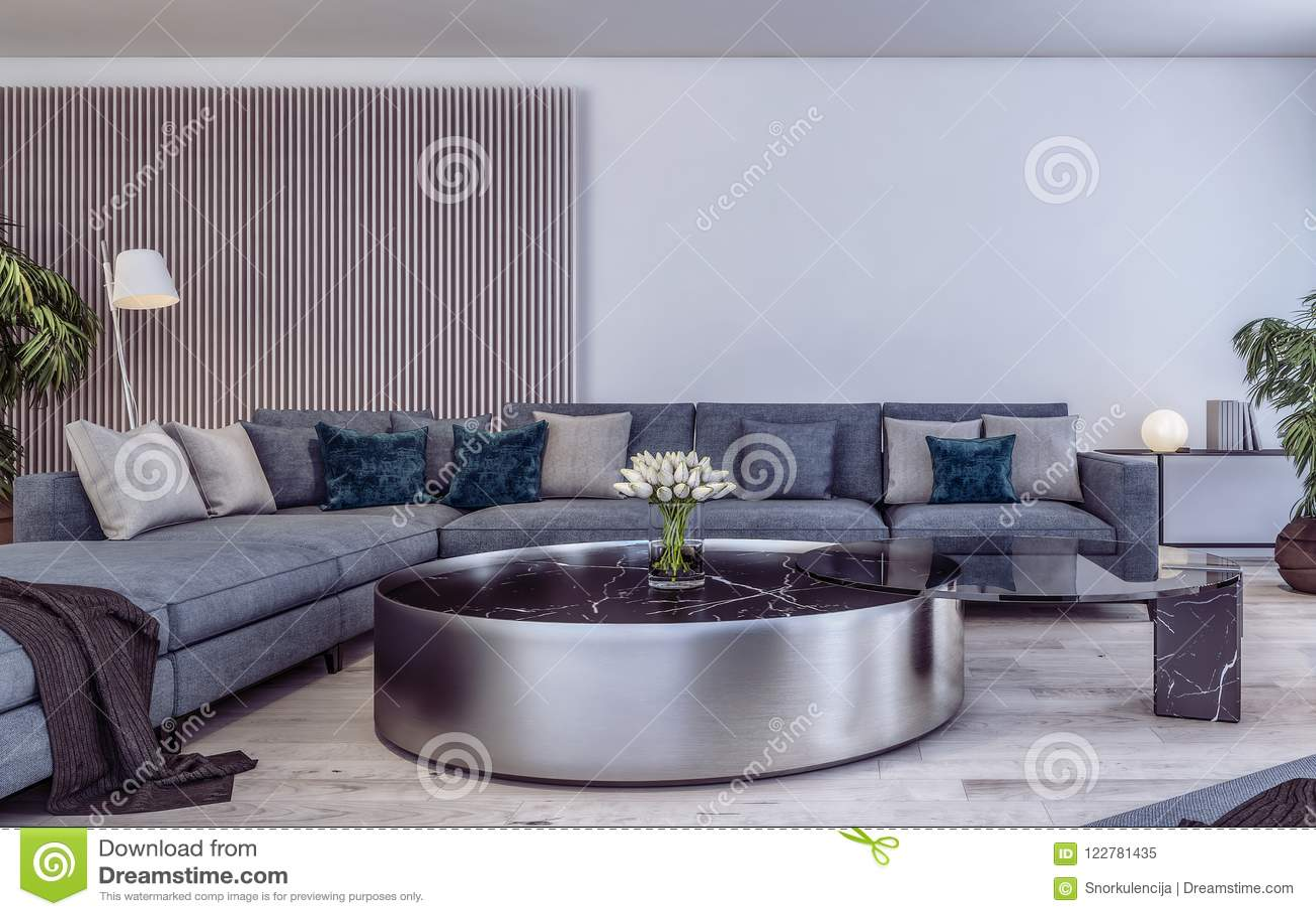 italian style living room furniture help decorate my modern interior design of stock