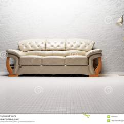 Modern Sofa Plans Free Dark Gray Slipcover Interior Design Of Living Room With A Bright
