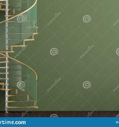 spiral staircase stock illustrations 1 510 spiral staircase stock illustrations vectors clipart dreamstime [ 1600 x 1155 Pixel ]