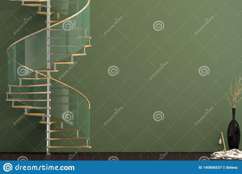 medium resolution of spiral staircase stock illustrations 1 510 spiral staircase stock illustrations vectors clipart dreamstime