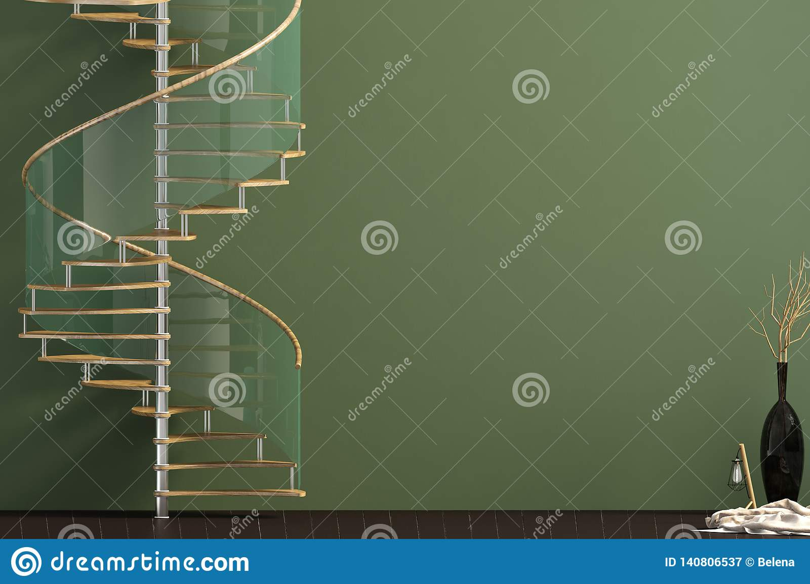 hight resolution of spiral staircase stock illustrations 1 510 spiral staircase stock illustrations vectors clipart dreamstime