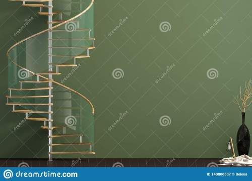 small resolution of spiral staircase stock illustrations 1 510 spiral staircase stock illustrations vectors clipart dreamstime