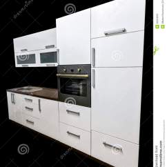 Modern Kitchen Cabinets Online Suppy Stock Image Of Plywood Drawer
