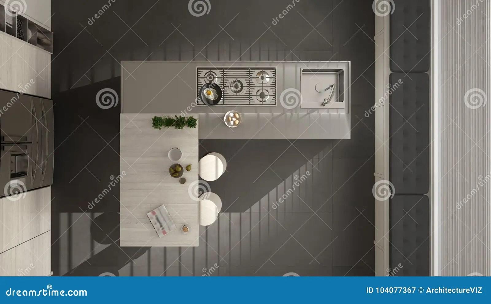 Room Design 10 X 12
