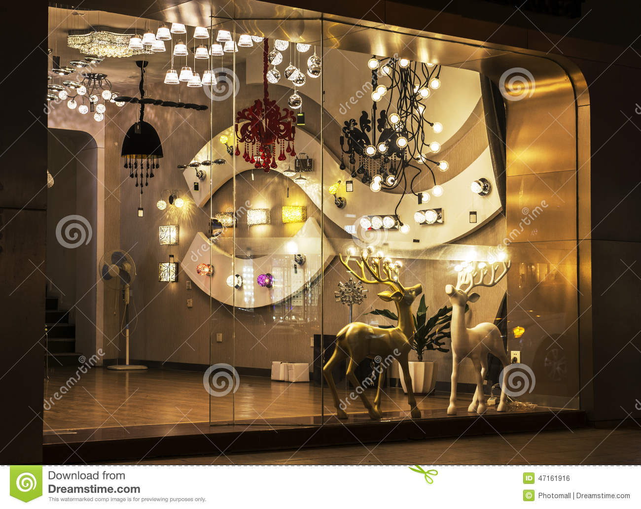 Modern LED Crystal Chandelier Led Wall Lamp Ceiling