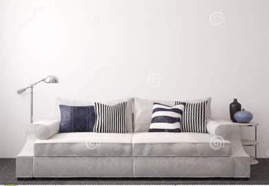 Contemporary Living Room Stock Photos Images Pictures