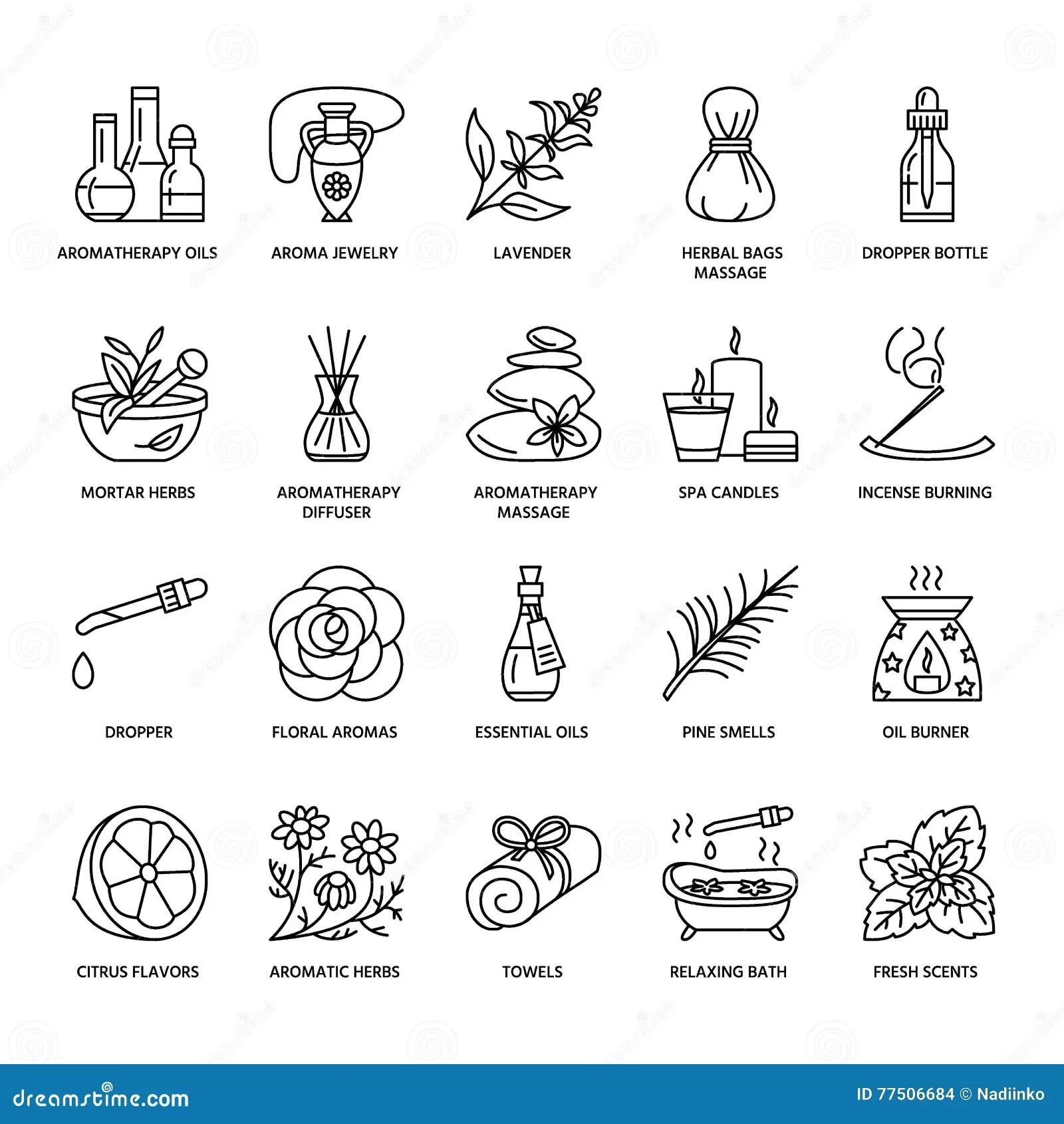 Diffuser Cartoons Illustrations Amp Vector Stock Images