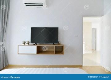 Witte Planken Aan De Muur.Slaapkamer Muur Plank Waskom Op Plank Gallery Of My Nature Lavabo