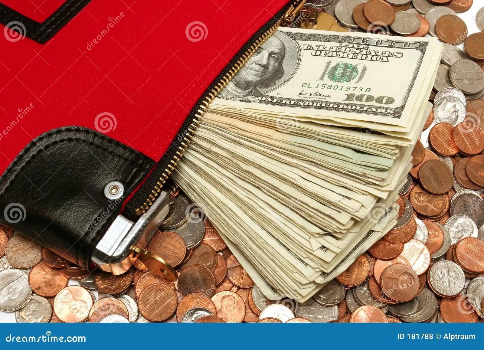 Security Bank Usd Time Deposit