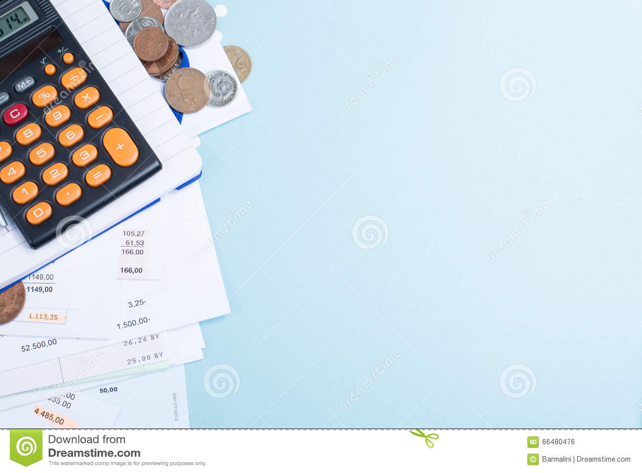 What Is The Most Accurate Mortgage Calculator Mortgage