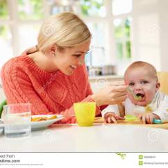 Baby Eating Chair Hire Of Covers In Highchair Images Usseek